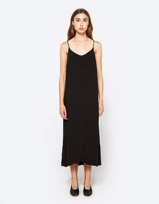 Just Female Trista Singlet Dress