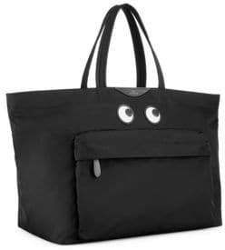 Anya Hindmarch Eyes Large Tote