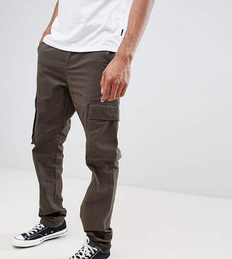 French Connection TALL Cargo PANTS