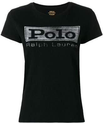 Polo Ralph Lauren Polo T-shirt