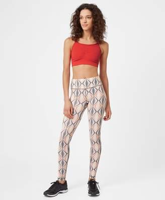 698e55ce6d9de Red Sports Bras   Underwear on Sale - ShopStyle