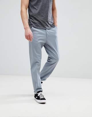 Dr. Denim Ledger Rumor Blue Pants