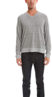 Rag & Bone Harding V Neck Sweater