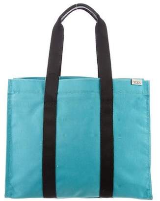 Tumi Small Open-Air Tote w/ Tags