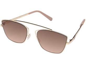 GUESS GF0331 Fashion Sunglasses