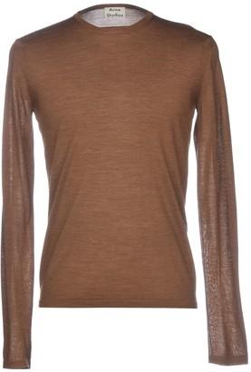 Acne Studios Sweaters - Item 39887879DI