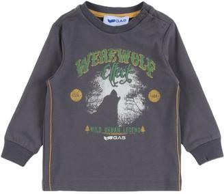 Gas Jeans T-shirts - Item 37920840OB