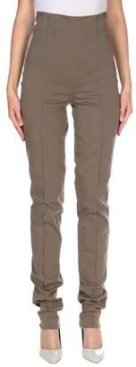 Malloni Casual trouser