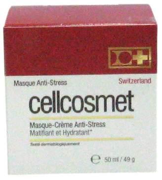 Cellcosmet Anti-Stress Mask 1.7oz/50ml