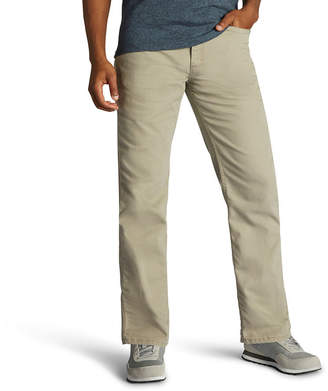 Lee Durabilt Utility Relaxed Fit Jeans