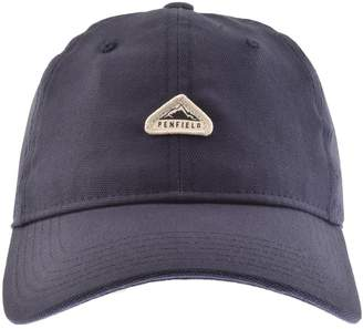SIMMONS CAP EMBROIDERED GRAPHIC 6 PANEL CAP - ACCESSORIES - Hats Penfield nc5blE