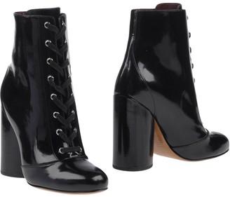 Marc Jacobs Ankle boots - Item 11207215JP