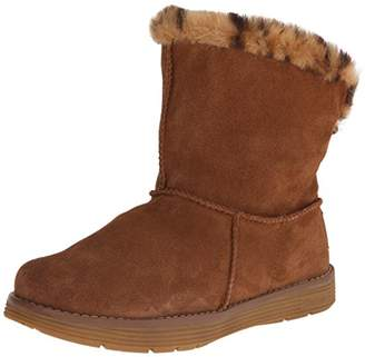 Skechers Adorbs Polar Women's Boots,(38 EU)