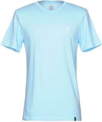 HUF T-shirts - Item 12167621