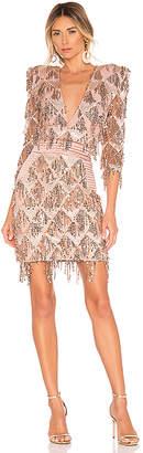 Zhivago Savoy Dress
