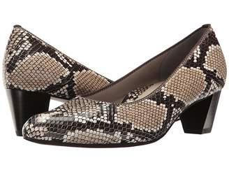 ara Kelly Women's Shoes