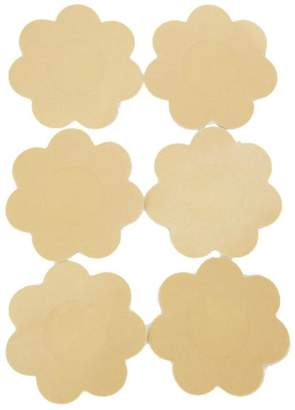 Anémone 3 Pack Nipple Covers