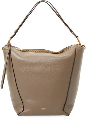 Mulberry Women's Camden Leather Tote Bag