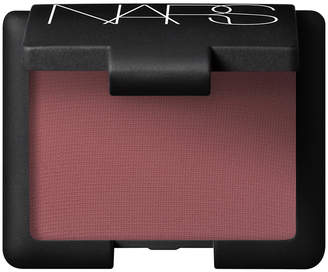 NARS Matte Single Eyeshadow (various shades) - New York