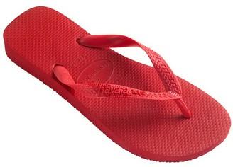 Havaianas Women's Top Flip-Flops