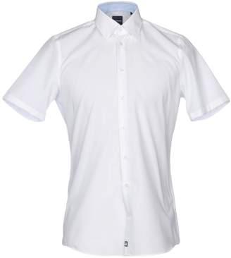 Strellson Shirts