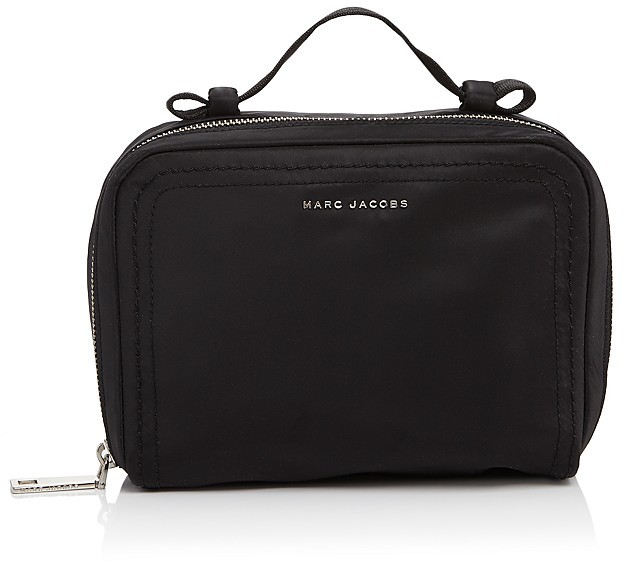 Marc Jacobs MARC JACOBS Extra Large Easy Cosmetic Case