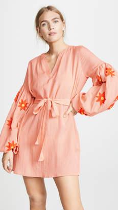 SUNDRESS Cristiana Dress