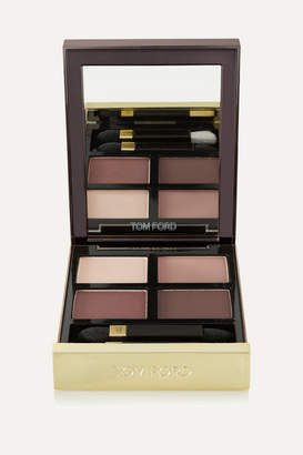 Tom Ford Eye Color Quad - Cocoa Mirage