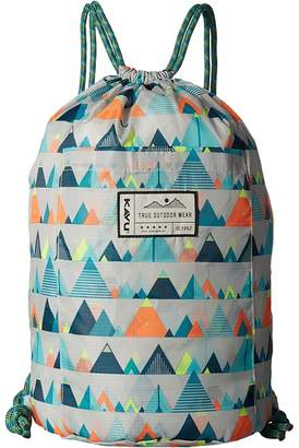 Kavu Pack Attack Bags