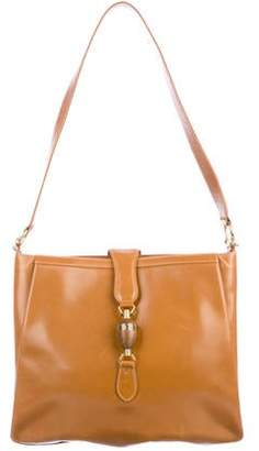 0a087e3bf47 Gucci Brown Leather Hobo Bags for Women - ShopStyle Australia