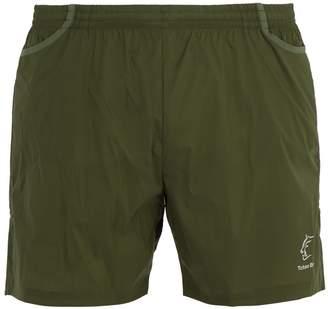 TETON BROS Hybrid technical shorts