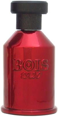 Bois 1920 3.4Oz Unisex Relativamente Rosso - Limited Art Collection Edp Spray