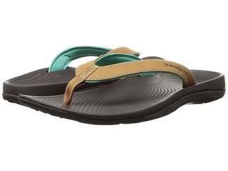 Superfeet Outside Sandal 2