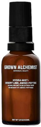 Grown Alchemist Hydra Mist