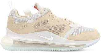 Nike 720 OBJ SNEAKERS