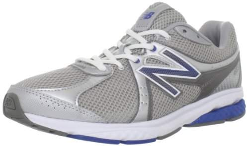 New Balance Men's MW665 Walking Shoe