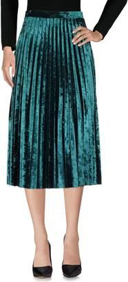Imperial Star 3/4 length skirts - Item 35375415HL