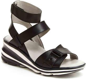 Jambu Coast Wedge Sandal - Women's