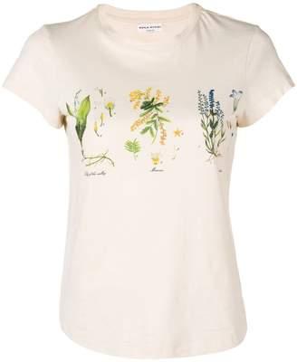 Sonia Rykiel MC T-shirt
