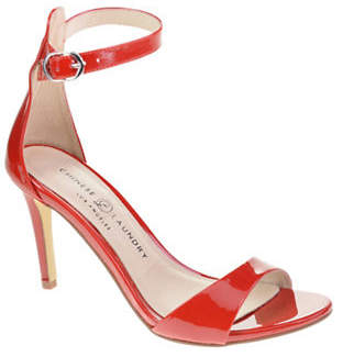 Chinese Laundry Simone Ankle-Strap Sandals