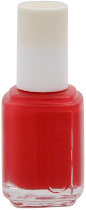 Essie 0.46Oz #592 E-Nuf Is E-Nuf Nail Polish