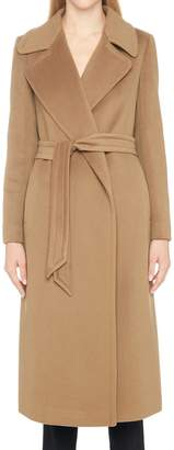 Tagliatore 'molly' Coat