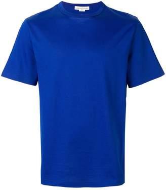 Golden Goose plain T-shirt
