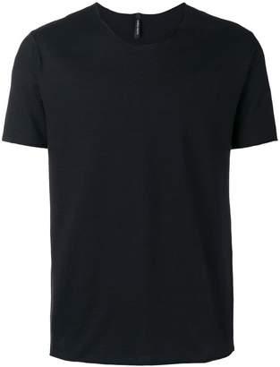 Giorgio Brato crew neck T-shirt
