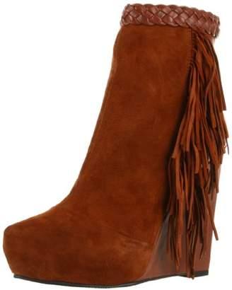 Boutique 9 Women's Cerys Boot
