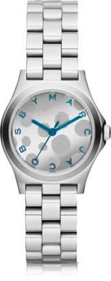 Marc by Marc Jacobs Henry Glossy Pop Bracelet Watch