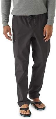 Patagonia Men's Stretch Thermal Pants