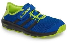 adidas Terrex Climacool(R) Voyager Sneaker