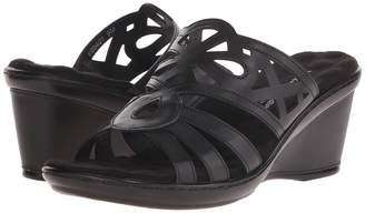 Walking Cradles Logan Women's Shoes
