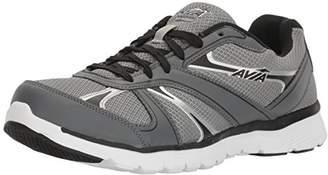 Avia Men's Avi-Modus Running Shoe
